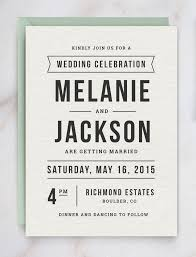 wedding stationery templates diy wedding invitations get this invitation template with