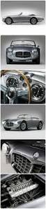 maserati a6gcs spyder 126 best maserati a6gcs 2000 frua spider 1956 images on pinterest