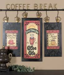 coffee kitchen decor ideas cafe themed kitchen decor kitchen and decor