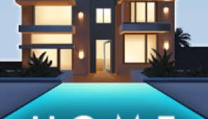 Home Design Unlimited Design Home V1 00 16 Apk Download U2013 Mod Unlimited Money