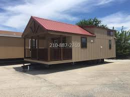 Luxury Tiny Homes by 1 Bedroom 1 Bath Tiny House Cabin Luxury Tiny House For Sale