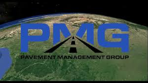 pmg brings pavement management to google earth youtube