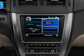 2014 ford fusion sound system 2012 ford fusion reviews and rating motor trend