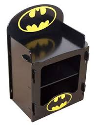 batman bedroom furniture batman bedroom furniture perfect in bedroom decoration ideas