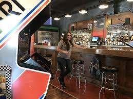 which dayton bars are open on thanksgiving dayton ohio