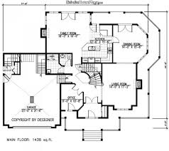 105 best beautiful big floorplans images on pinterest