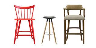 designer bar stools 15 best kitchen stools and bar stools ideas for designer stool chairs