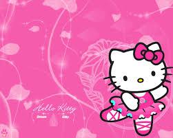 ideas kitty wallpaper hd hd