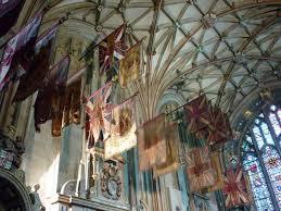 canterbury cathedral floor plan a guiding life