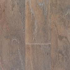 blue ridge hardwood flooring oak driftwood wire brushed 3 8 in t