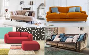 Top Rated Sofa Brands by Collection Of Best Sofa Brands All Can Download All Guide And