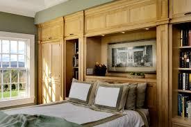 ideas for glass door bookcase of the bedrooms u2014 jen u0026 joes design