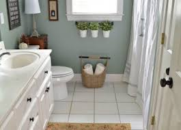 wall colors for bathrooms best 25 bathroom wall colors ideas on