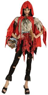 fallen angel halloween costume ideas 152 best gothic fashions u0026 costumes images on pinterest costumes