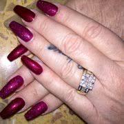angel nails 237 photos u0026 89 reviews nail salons 5611 lone