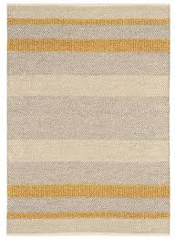 Flat Rug 38 Best H U0026 W Rugs Images On Pinterest Hand Weaving Hare And
