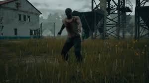 pubg zombie mod zombie ouroboros playerunknown s battlegrounds gets the undead