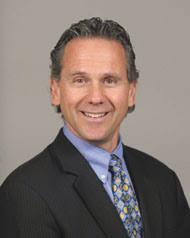 Merrill Lynch Help Desk Robert M Smith Jpg