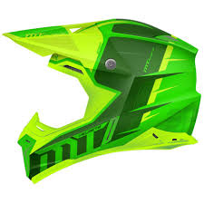Home Design Retailers Synchrony by Mt Helmets Synchrony Spec Buy And Offers On Motardinn