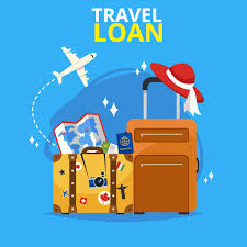 Travel Loans images Get travel loan for your vacation holiday personal loans jpg