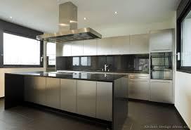 Black Metal Kitchen Cabinets Stainless Steel Kitchen Cabinet Photos Randy Gregory Design