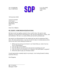 examples of inquiry letters for business letter of inquiry free bike games