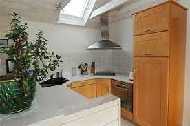 meuble en coin pour cuisine meuble de coin cuisine cuisine meuble de coin cuisine