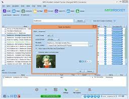 download mp3 converter windows 7 mp3 rocket free download and software reviews cnet download com