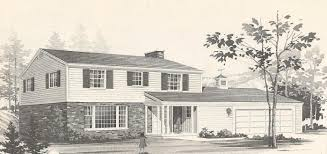 1970s house plans 1970s traditional house plans house decorations