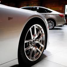 lexus lfa v10 560 ch v10 lexus lfa car on instagram