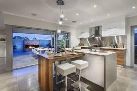 kitchen island cheap kitchen design cheap kitchen islands with breakfast bar special