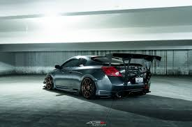nissan altima sport modified nissan altima with air suspension and sport body kit