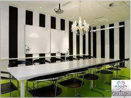 Business Office Design Ideas Cozy Office Design Ideas For Small Business 4859 Home Office Fice