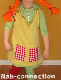 Pippi Longstocking Costume Kcw Tag Pippi Langstrumpf Kostüm Kcw Day Pippi Longstocking