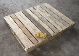 How To Make A Table Out Of Pallets Pallet Wikipedia
