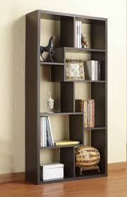 amazon com furniture of america modern backless display stand