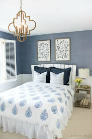 grasscloth wallpaper hanging how to tips that got me through my