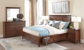 Arts And Craft Bedroom Furniture San Mateo Arts Crafts Storage Bedroom Haynes Furniture