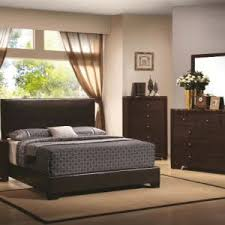 bedroom furniture archives mattress king of las vegas