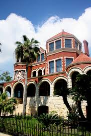 Galveston Wedding Venues The Moody Mansion Weddings Get Prices For Wedding Venues In Tx