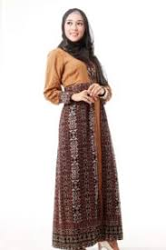 Baju Muslim Grosir grosir busana muslim tasikmalaya pusat grosir busana muslim
