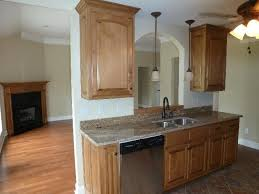 kitchen maid cabinet colors 84 best kitchen cabinet colors images on pinterest cabinet colors