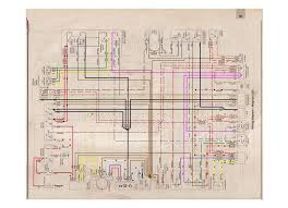 kud1220t wiring diagram t u2022 edmiracle co