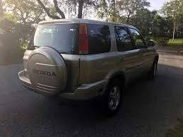 honda crv for sale in florida gold honda cr v in florida for sale used cars on buysellsearch
