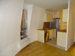 location appartement 3 chambres location appartement 3 pièces à bagneux appartement 3 pièces de
