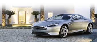 cheapest aston martin luxury aston martin db9 sport cars for sale cars for sales com