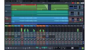 tracktion u0027s waveform daw helps you write songs and offers an