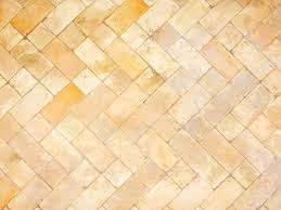 cotto tiles natural terracotta pavers u0026 floor tiles for outdoor use