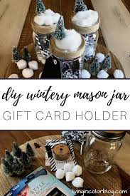 How To Wrap A Gift Card Creatively - 25 unique gift card mall ideas on pinterest gift cards gift