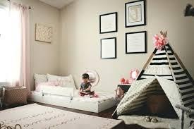 deco murale chambre fille deco murale chambre decoration murale chambre enfant dco murale